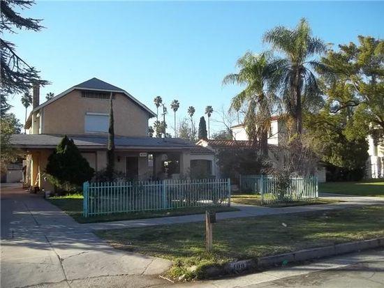409 W 17th St, San Bernardino, CA 92405