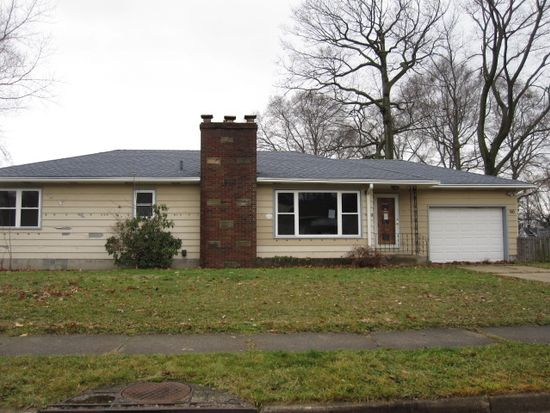 90 E Linwood Ave, Akron, OH 44301