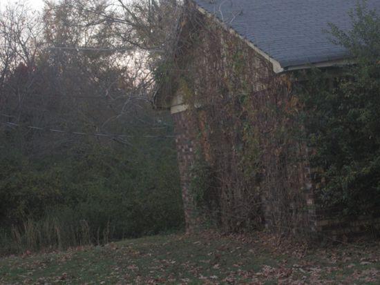 8803 Davidson Rd, Olive Branch, MS 38654
