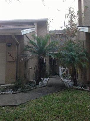 8452 Tangelo Tree Dr, Orlando, FL 32836