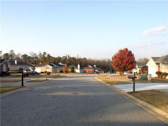 238 Beaumont Hts, Macon, GA 31206