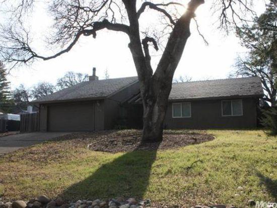 3142 Parkdale Ln, Cameron Park, CA 95682