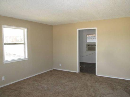 16931 Monte Vista St, Victorville, CA 92395