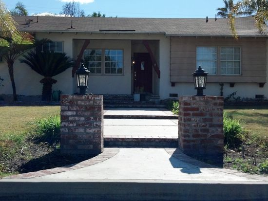 716 E Lucille Ave, West Covina, CA 91790