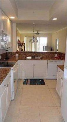 27 Royal Palm Way UNIT 503, Boca Raton, FL 33432