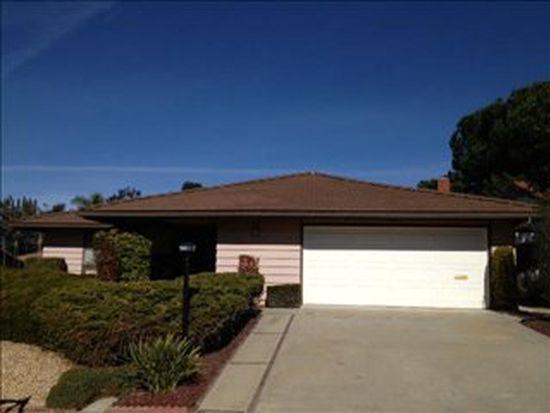 12590 Camino Vuelo, San Diego, CA 92128