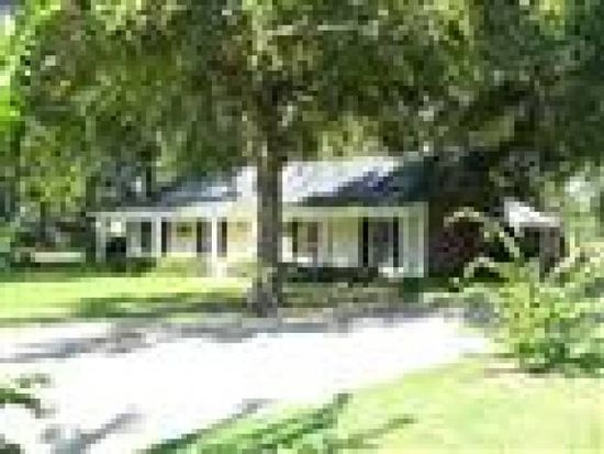 166 Turtledove Dr, Monroe, LA 71203