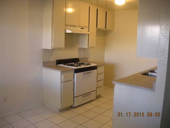 12642 Josephine St APT 5, Garden Grove, CA 92841