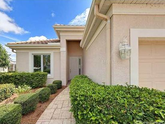 5219 97th St E, Lakewood Ranch, FL 34211