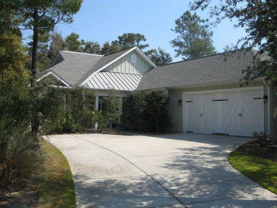 505 Retreat Ln, Gulf Shores, AL 36542
