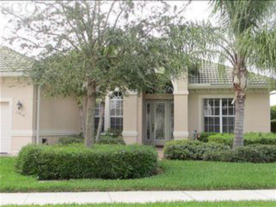 13010 Milford Pl, Fort Myers, FL 33913