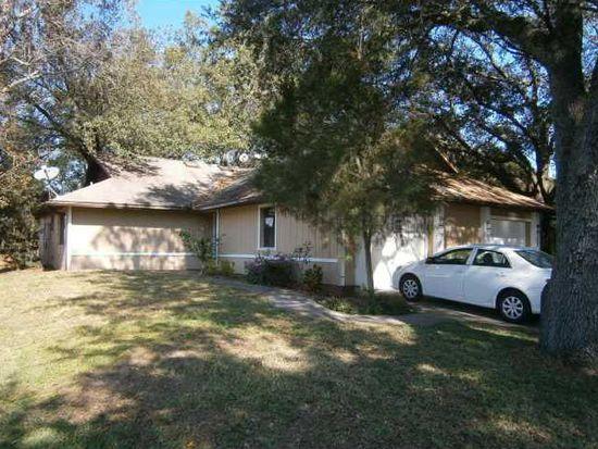7903 Richwood Dr, Orlando, FL 32825