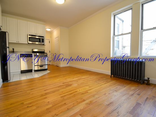 117 W 13th St # 69JN, New York, NY 10011