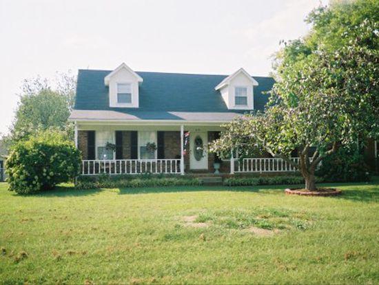 2151 Berkshire Ln, Murfreesboro, TN 37129