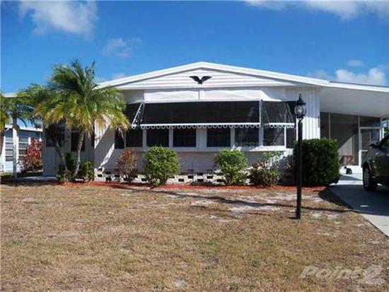 1323 Flamingo Dr, Englewood, FL 34224