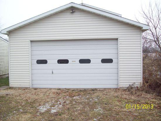 358 E York St, Biglerville, PA 17307