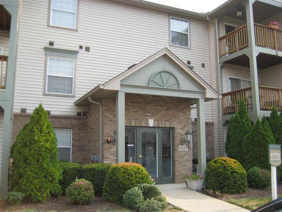4931 N Arbor Woods Ct # 4931-1, Cincinnati, OH 45248