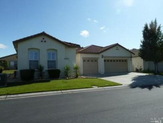 501 Brockton Pl, Rio Vista, CA 94571