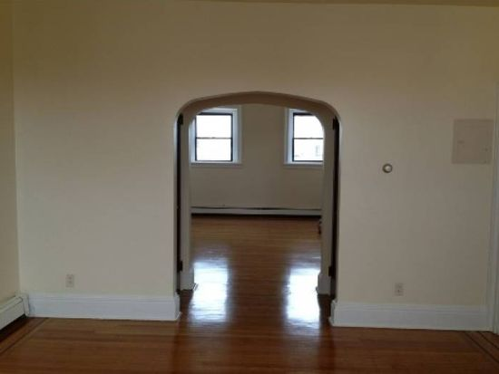 205 Palisade Ave APT 2, Jersey City, NJ 07306