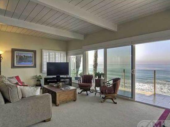 1727 S Pacific St, Oceanside, CA 92054