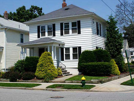 229 Cole Ave, Providence, RI 02906