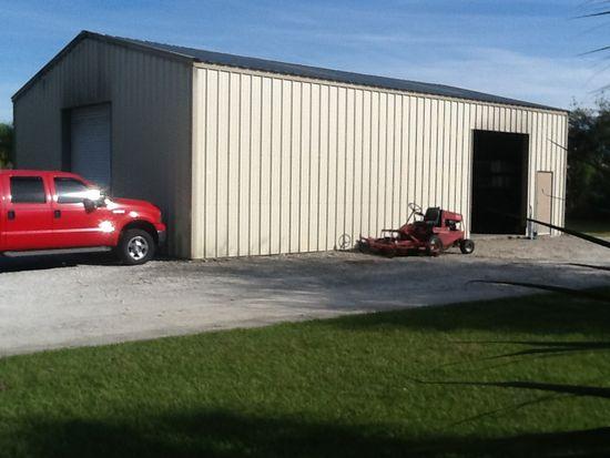 2011 Sawyer Ln, Alva, FL 33920