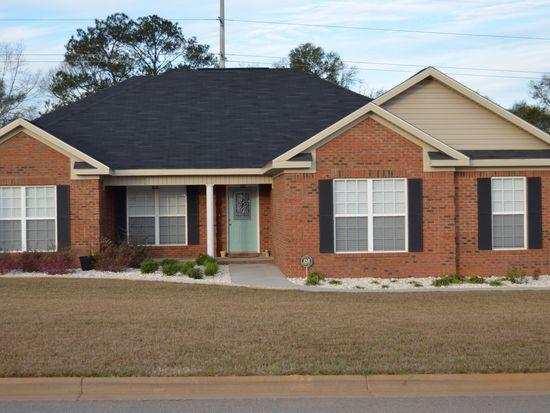 403 Homestead Way, Enterprise, AL 36330