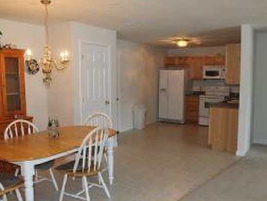 65 Fordway Ext # 209, Derry, NH 03038