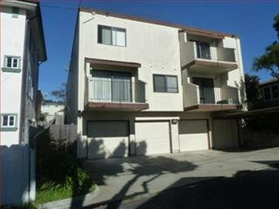 623 Commercial Ave, South San Francisco, CA 94080