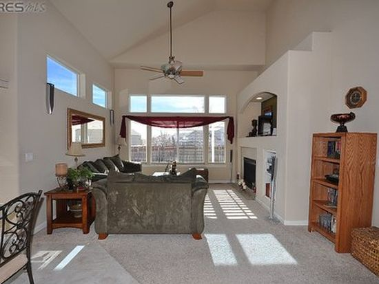 1403 Curtiss Ct, Fort Collins, CO 80526