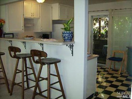 237 Picnic Ave # WOODLAND, San Rafael, CA 94901