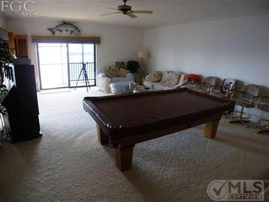 1910 Virginia Ave APT 1601, Fort Myers, FL 33901