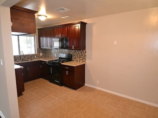7826 Ben Ave, North Hollywood, CA 91605