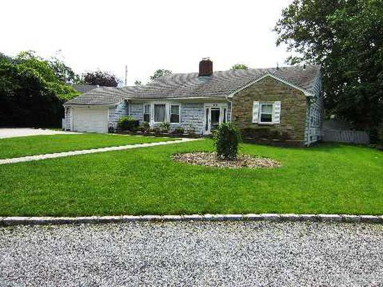 1555 Stevenson Rd, Hewlett, NY 11557