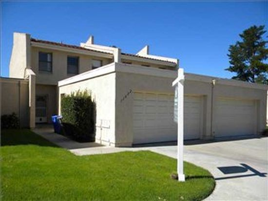 13422 The Sq, Poway, CA 92064