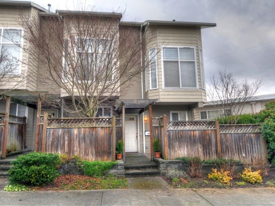 7312 Linden Ave N # 7312, Seattle, WA 98103