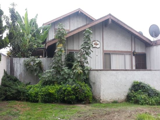 12914 Sycamore St, Garden Grove, CA 92841