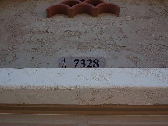 7328 S 74th Ln, Laveen, AZ 85339
