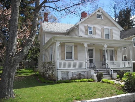 18 West St, Bernardsville, NJ 07924