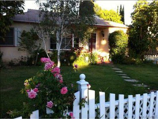 6954 Encino Ave, Van Nuys, CA 91406