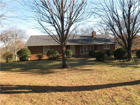 342 Jocelyn Hollow Cir, Nashville, TN 37205