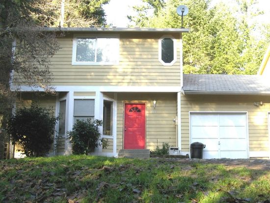 3815 47th St NW, Gig Harbor, WA 98335