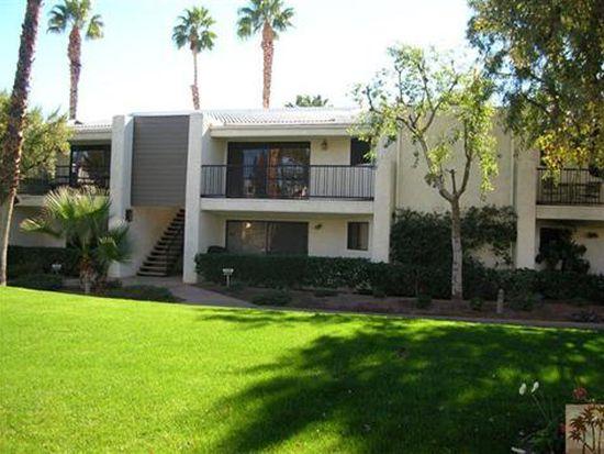 3155 E Ramon Rd APT 804, Palm Springs, CA 92264