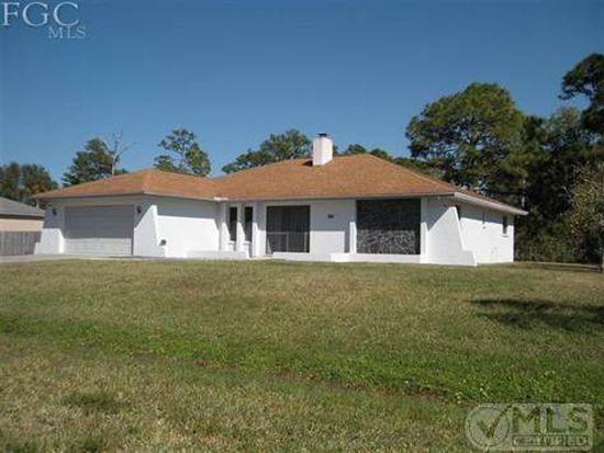 3811 Little Creek Dr, Fort Myers, FL 33905