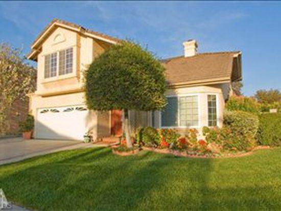 569 Timberwood Ave, Thousand Oaks, CA 91360