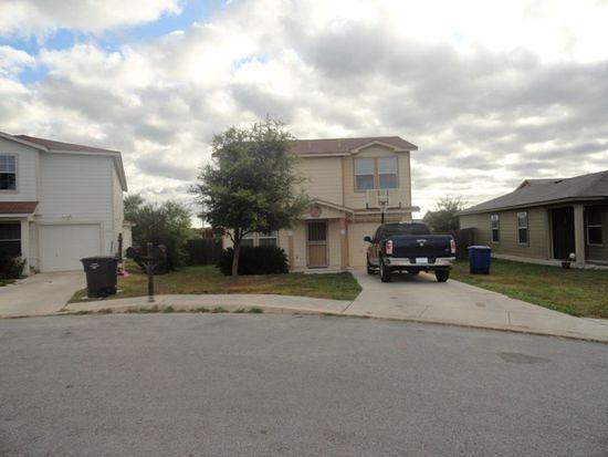 7514 Dove Vly, San Antonio, TX 78242