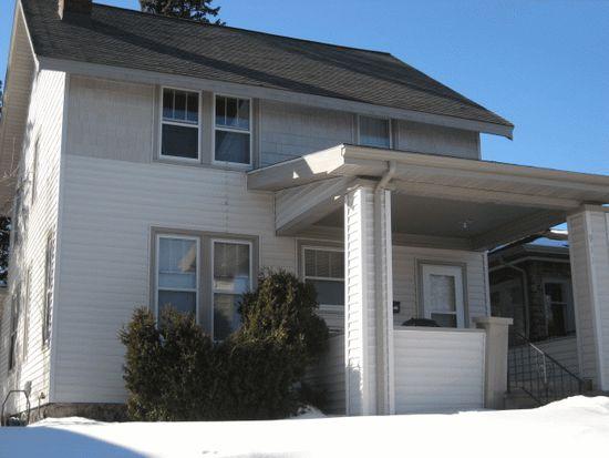 911 Woodland Ave, Duluth, MN 55812