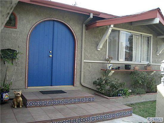 20619 Wardham Ave, Lakewood, CA 90715