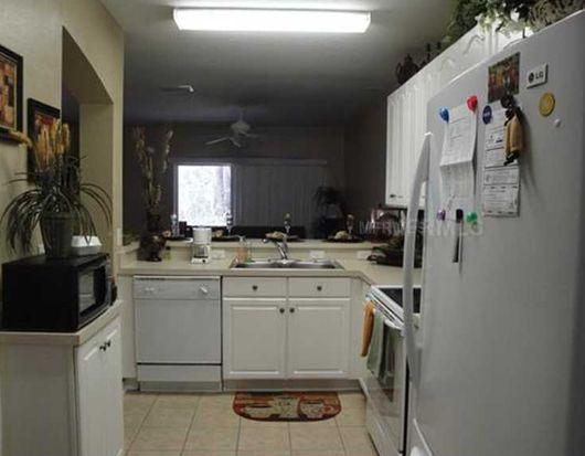 15940 Fishhawk Creek Ln, Lithia, FL 33547