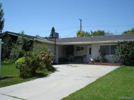 6601 Neddy Ave, West Hills, CA 91307